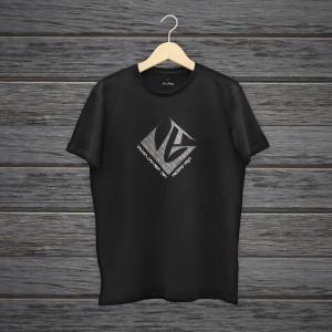 Vale t-shirt_1mod