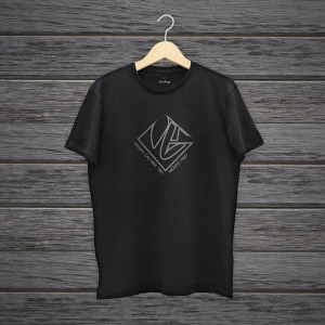 Vale t-shirt_2mod